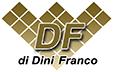 Francocostruzioni di Dini Franco Logo